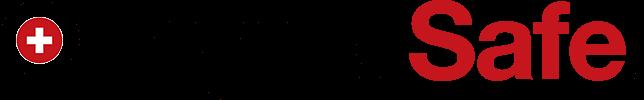 DigitalSafe logo